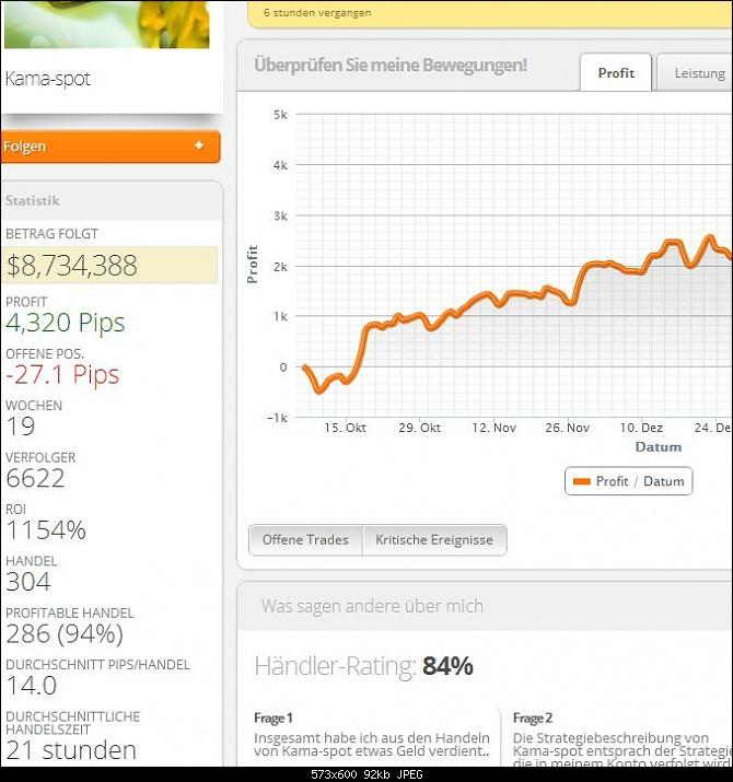 Klicken Sie auf die Grafik für eine größere Ansicht  Name:3Qv5O6n.jpg Hits:3 Größe:91,8 KB ID:753