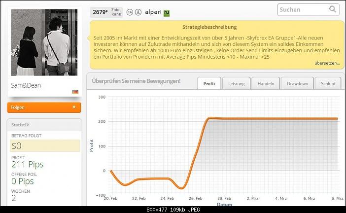 Klicken Sie auf die Grafik für eine größere Ansicht  Name:capture_001_08032013_132131.jpg Hits:6 Größe:108,8 KB ID:767