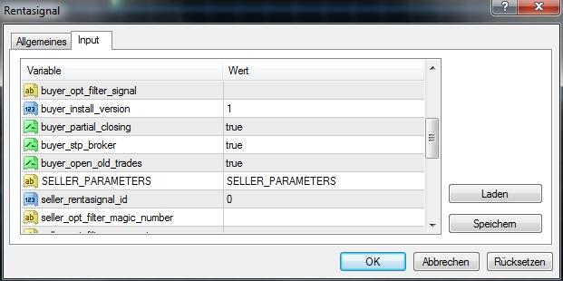Klicken Sie auf die Grafik für eine größere Ansicht  Name:raseinstellen2.jpg Hits:252 Größe:96,3 KB ID:8
