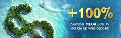 Klicken Sie auf die Grafik für eine größere Ansicht  Name:sommerbonus1.jpg Hits:7 Größe:12,3 KB ID:884