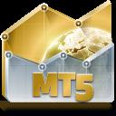 Klicken Sie auf die Grafik für eine größere Ansicht  Name:mt5real.png Hits:6 Größe:24,5 KB ID:891