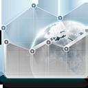 Klicken Sie auf die Grafik für eine größere Ansicht  Name:lightforex.png Hits:6 Größe:22,0 KB ID:892