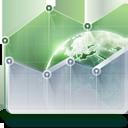 Klicken Sie auf die Grafik für eine größere Ansicht  Name:realforex.png Hits:6 Größe:24,6 KB ID:893
