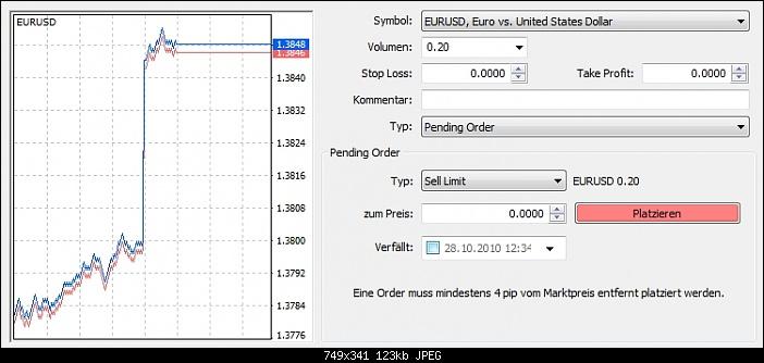 Klicken Sie auf die Grafik für eine größere Ansicht  Name:pendingorder.jpg Hits:59 Größe:123,2 KB ID:91